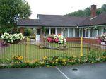 Happy House Preschool